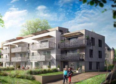 Adil 56 programmes neufs for Location garage auray